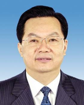 重磅!原巴中市委书记李刚任四川省副省长