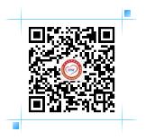 微信截图_20200805110737.png
