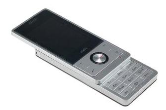 【晚8点红包】你用过的第一部手机是什么牌子的?